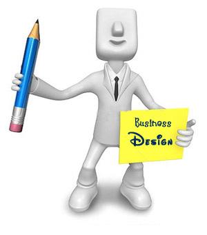 Grafički dizajn. Izrada logotipa, dizajn ambalaže, nalepnica, etiketa, prospekta, postera, flajera, kalendara, vizit karti, web dizajn, video i audio