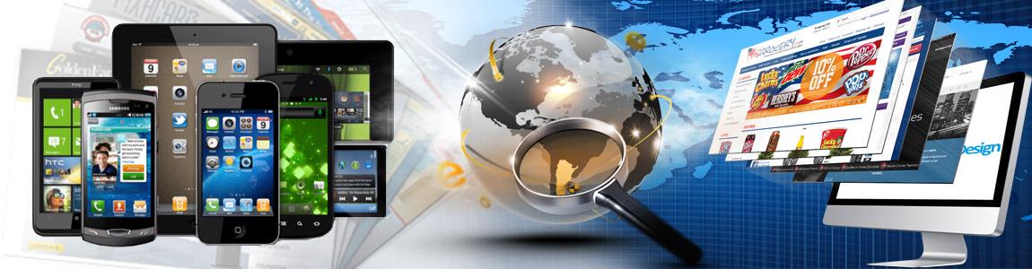 Web dizajn - Izrada sajtova - Media Centar Leskovac - Srbija. Potpuna multimedijalna i internet podrška, savremeni dizajn i funkcionalnost, seo optimizacija