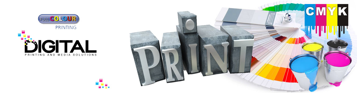 Štampa u boji - posteri kalendari vizitke flajeri plastificiranje i skeniranje koričenje . Media Centar Leskovac, priprema za štampu i dizajn.
