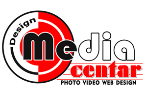 Fotografska radnja Media Centar Leskovac