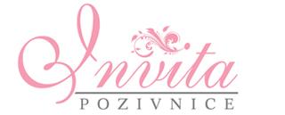 invita_logo_small