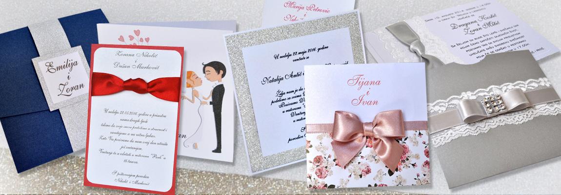 slide2_wedding