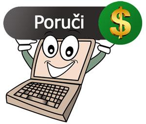 Iturist - program za evidenciju ugovora i kartica za turističke organizacije. Kartice putnika, kartice turoperatera, filteri, evidencija, izveštaji.